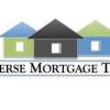 Reverse Mortgage Information